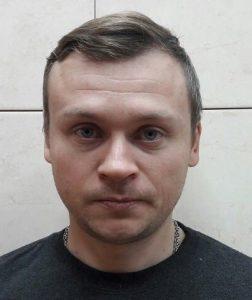 Черных Михаил Анатольевич - ОПЛ
