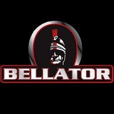 Беллатор
