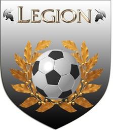 Легион 2016