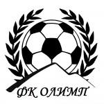 ФК Олимп