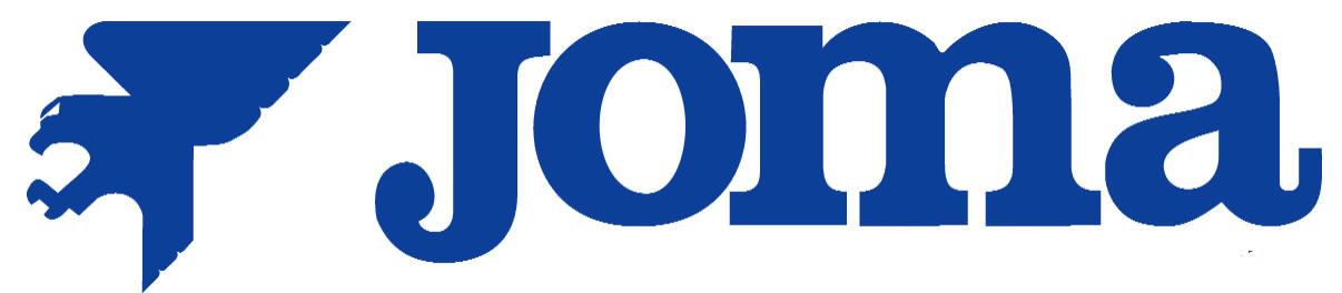 Joma-Logo-1