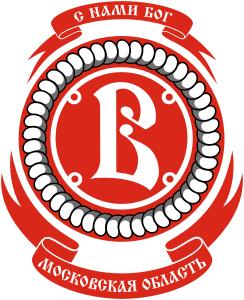 Vityaz_Chehov_Logo-244x300