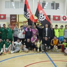 Кубок ОПЛ 20142015