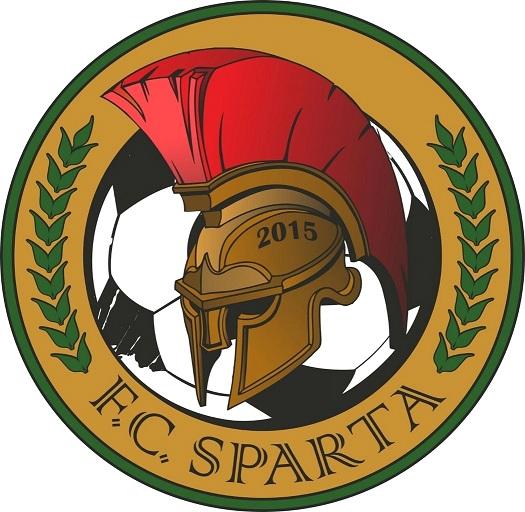 Спарта Желдор
