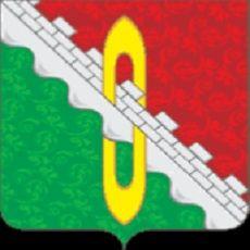 Свердловка