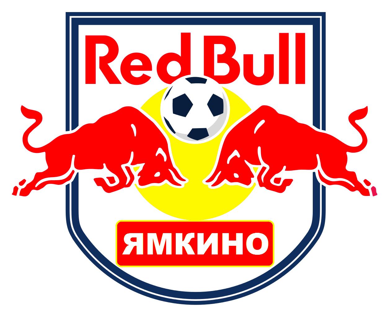 Ред Булл Ямкино